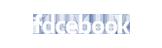 ライオンカレー facebook